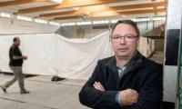 Flüchtlingsunterkunft zwingt HKC zum Umdenken